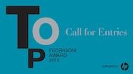 Banner_Fedrigoni_Award