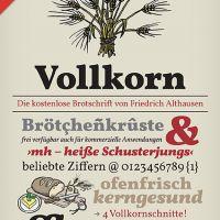 Friedrich Althausen_Vollkorn_c_Kuenstler_preview-63f3152a