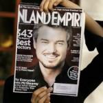 Magazindruck