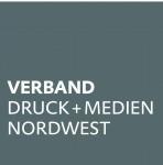 Verband Druck+Medien Nordwest