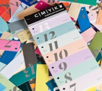 cmyk color matching Kalender