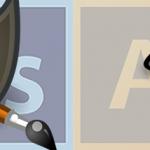 Gimp / Inkscape