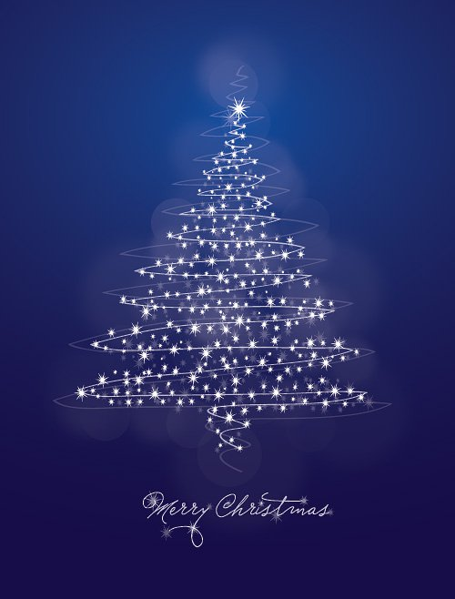 1-02 christmas_card_blue