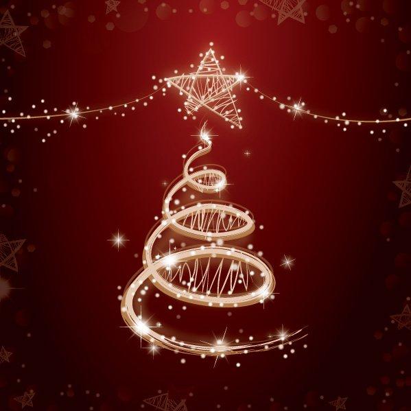 1-03 shiny_christmas_tree