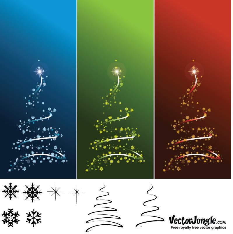 1-06 chrismas_tree