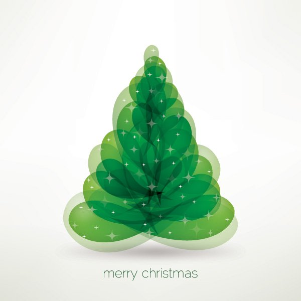1-09 merry_christmas_tree
