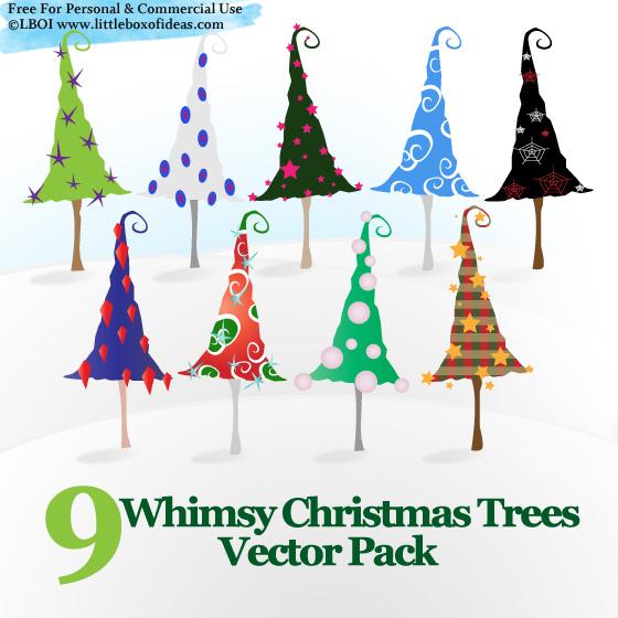 1-10 christmas-tree1