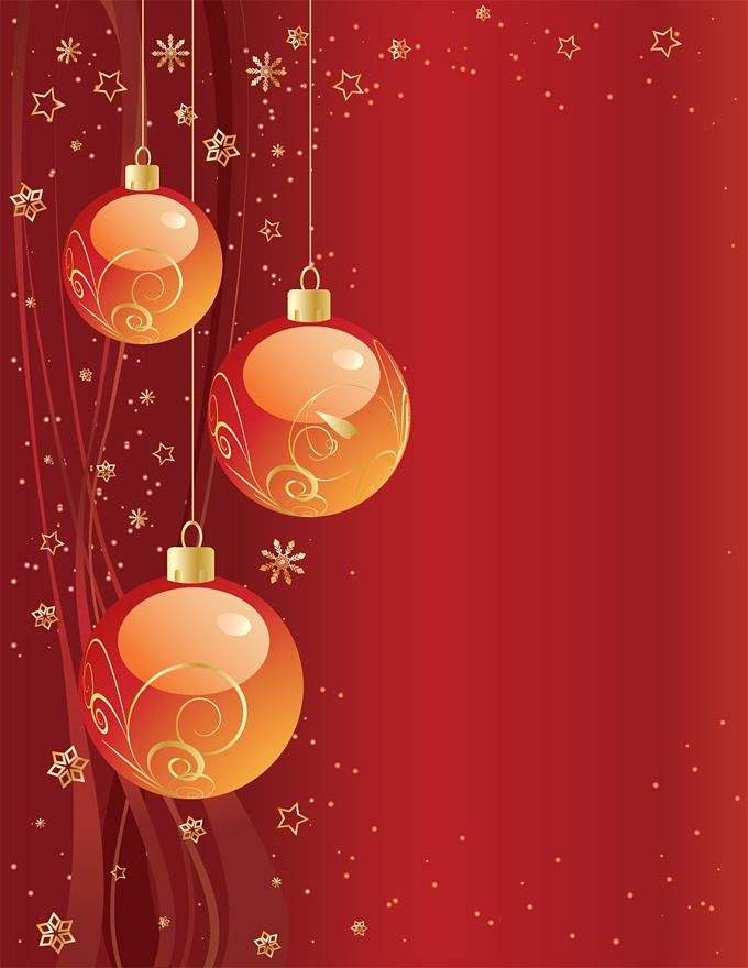 2-05 christmas-background