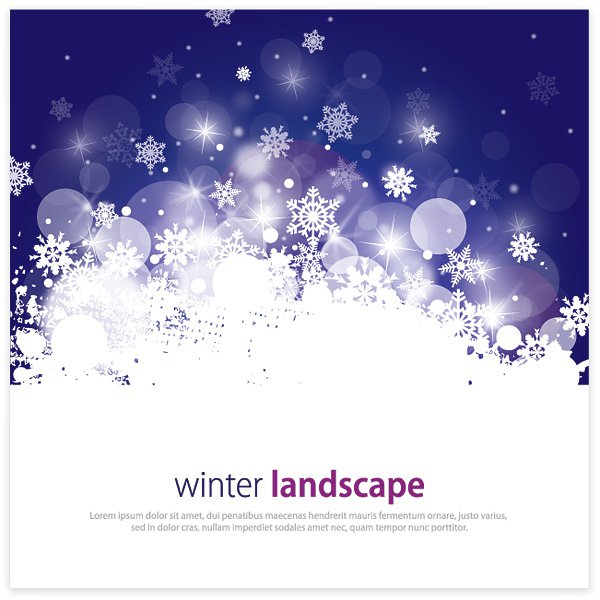 3-01 winter_landscape