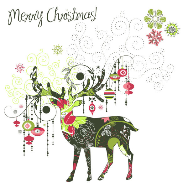 3-02 beautiful-christmas-design