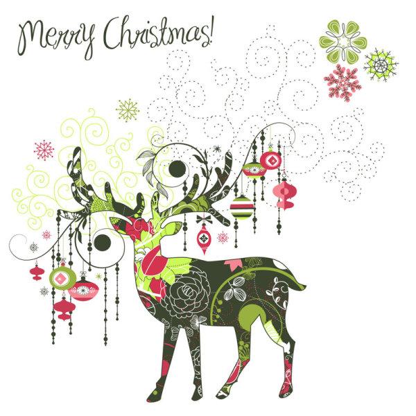 3-02 beautiful-christmas-design