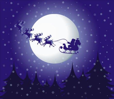 3-03 christmas_eve